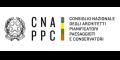 COOPERAZIONE E SOLIDARIETÀ - PROGETTO MAISPEMBA _Manifestazioni di interesse per iscritti all'Albo per attività in Mozambico (Scadenza 15 marzo 2021)
