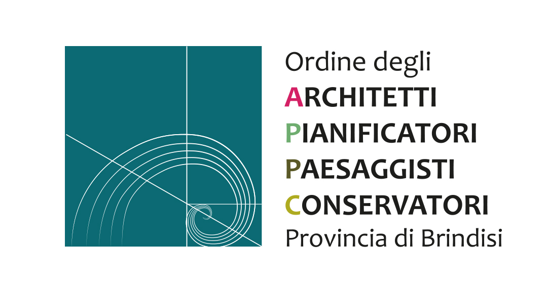 logo OrdineBR